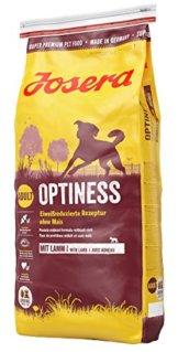 josera-optiness-hundefutter-ohne-mais-1