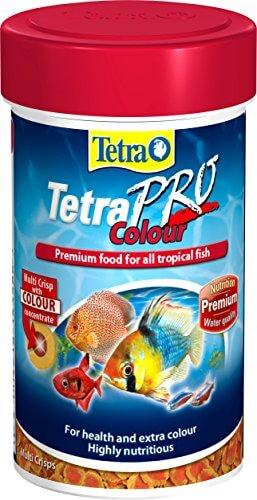 Tetra Pro